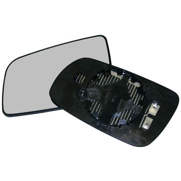 Ford Focus  Wing Mirror Glass